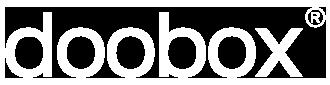 doobox.tv